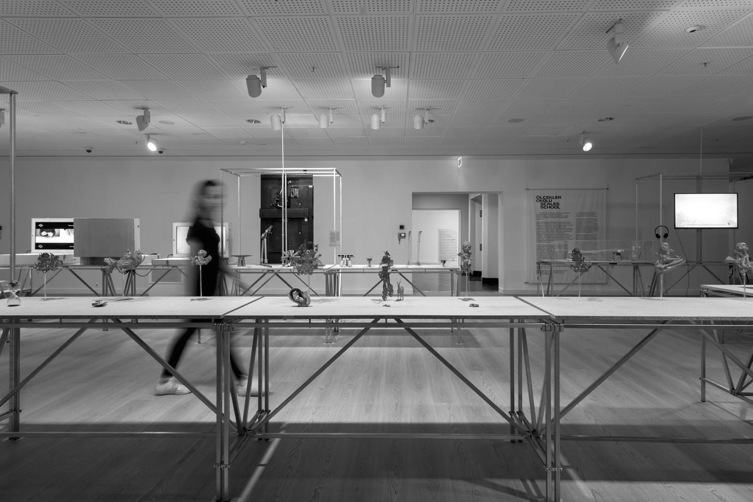 4th Istanbul Design Biennial