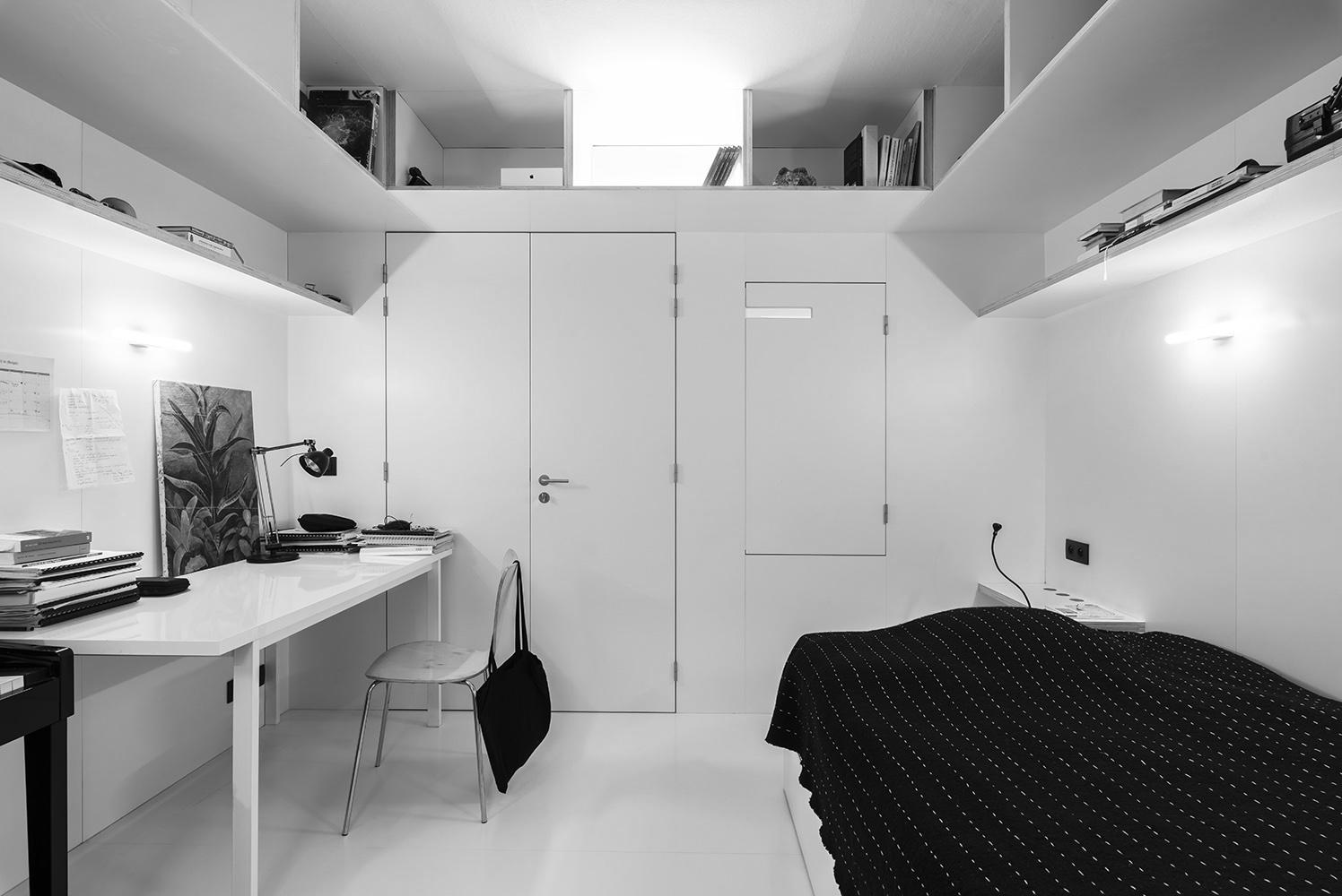 Studio Garage